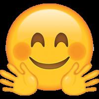 Hugging_Face_Emoji_