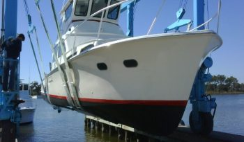 Gulf_Shores_Boat_Yard(1)