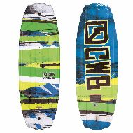 cwb-charger-wakeboard-big-boys-190x190