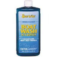 listing_boat_wash_
