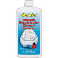 listing_inflatable-boat-cleaner