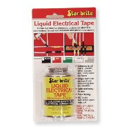 listing_liquid_electrical_tape
