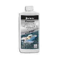 listing_premium_cleaner_wax_1