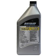 listing_qs_high_performance_gearlube