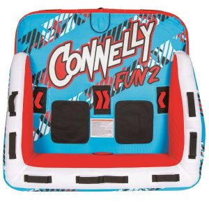 connelly-fun-2-tube-2-person-detail-1