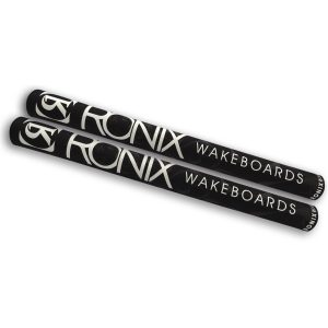 ronix-trailer-boat-guides-2014-black-detail-1