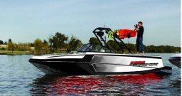 New Sunsport 2350 V8