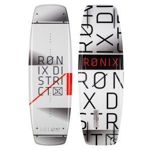 ronix-district-2