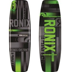 ronix-wakeboard-district