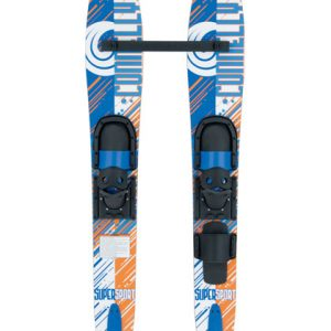 connelly-super-sport-jr-water-ski-combos