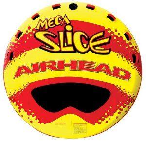 Airhead-Mega-Slice-Tube-1