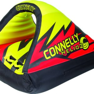 connelly-helio-2-towable-tube-1