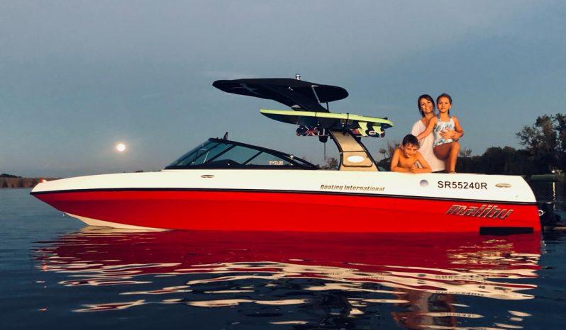 Home - Boating International